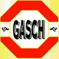 Pernils i embotits Gasch. Distribuidor Productes ibèrics de qualitat.